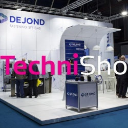 technishow.jpg